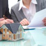 Fondos inmobiliarios, una manera de inversión