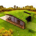 Camilo Ibrahim Issa: La arquitectura bioclimática y su aporte al ambiente