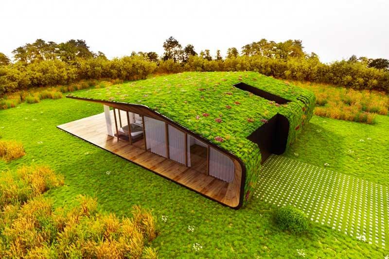 Camilo-Ibrahim-Issa-arquitectura