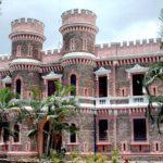 Reflejos históricos de Venezuela: Arquitectura Colonial