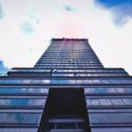 Arquitectura moderna: 5 rascacielos latinoamericanos