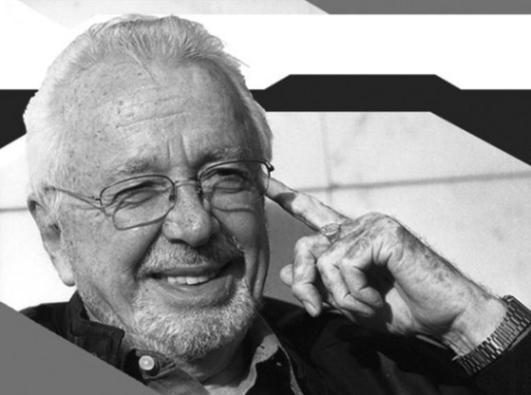 Camilo Ibrahim Issa - José Tomás Sanabria, el arquitecto que cambió Caracas