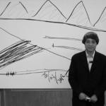 Camilo Ibrahim Issa: Tadao Ando y su arquitectura moderna espiritual