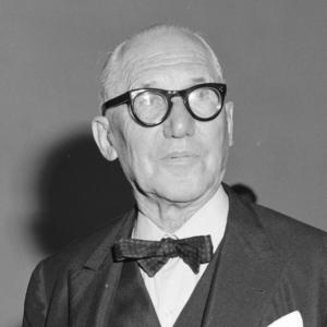 Camilo Ibrahim Issa - Camilo Ibrahim Issa Las 3 lecciones vigentes de Le Corbusier