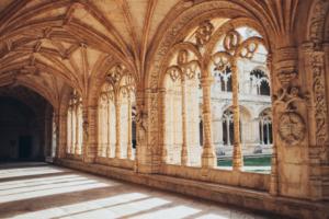 Camilo Ibrahim Issa - Camilo Ibrahim Issa Arquitectura historicista - Diseños del pasado en el presente